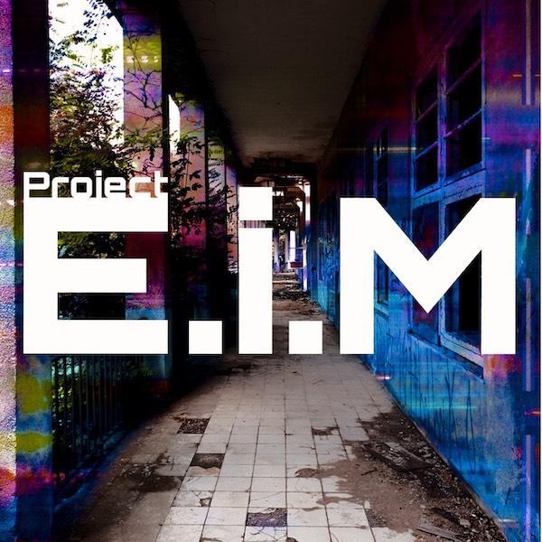 Project E.i.M